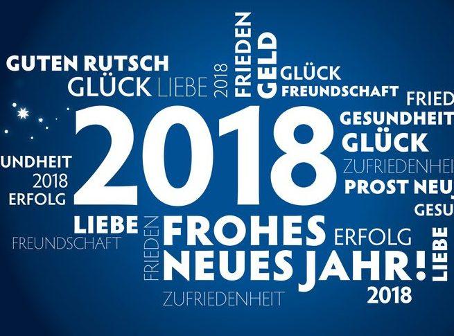 Frohe Weihnachten Und Ein Erfolgreiches Neues Jahr.Frohe Weihnachten Erfolgreiches Neues Jahr 2018 Congroup Gmbh